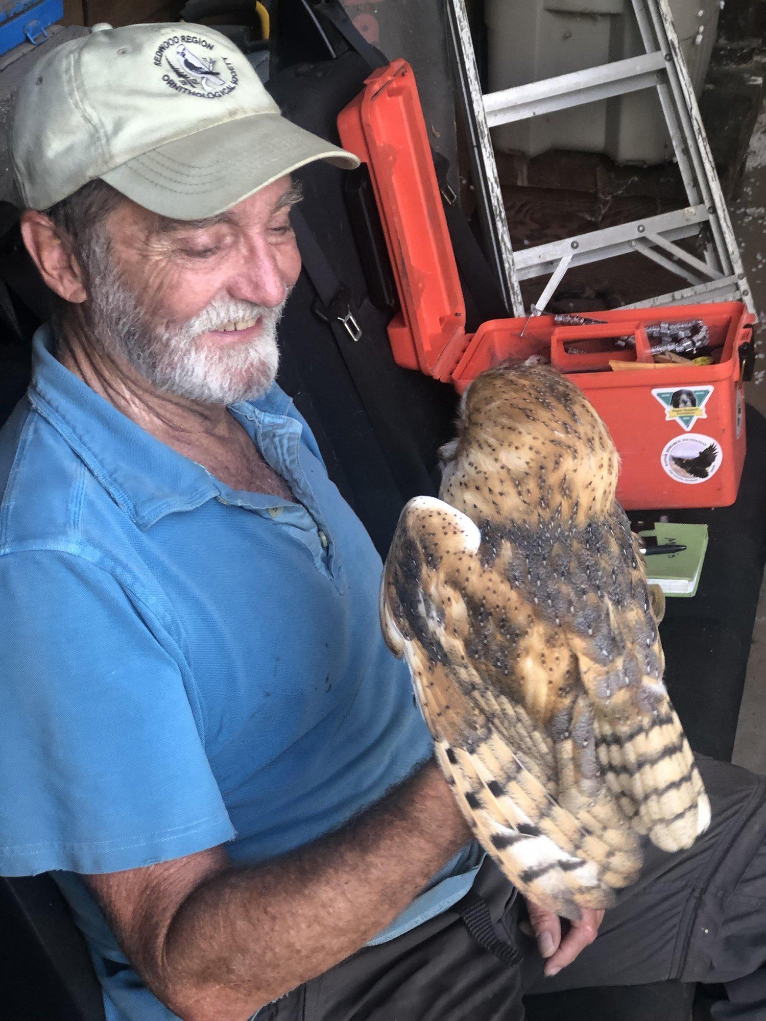 bird in the hand.jpg
