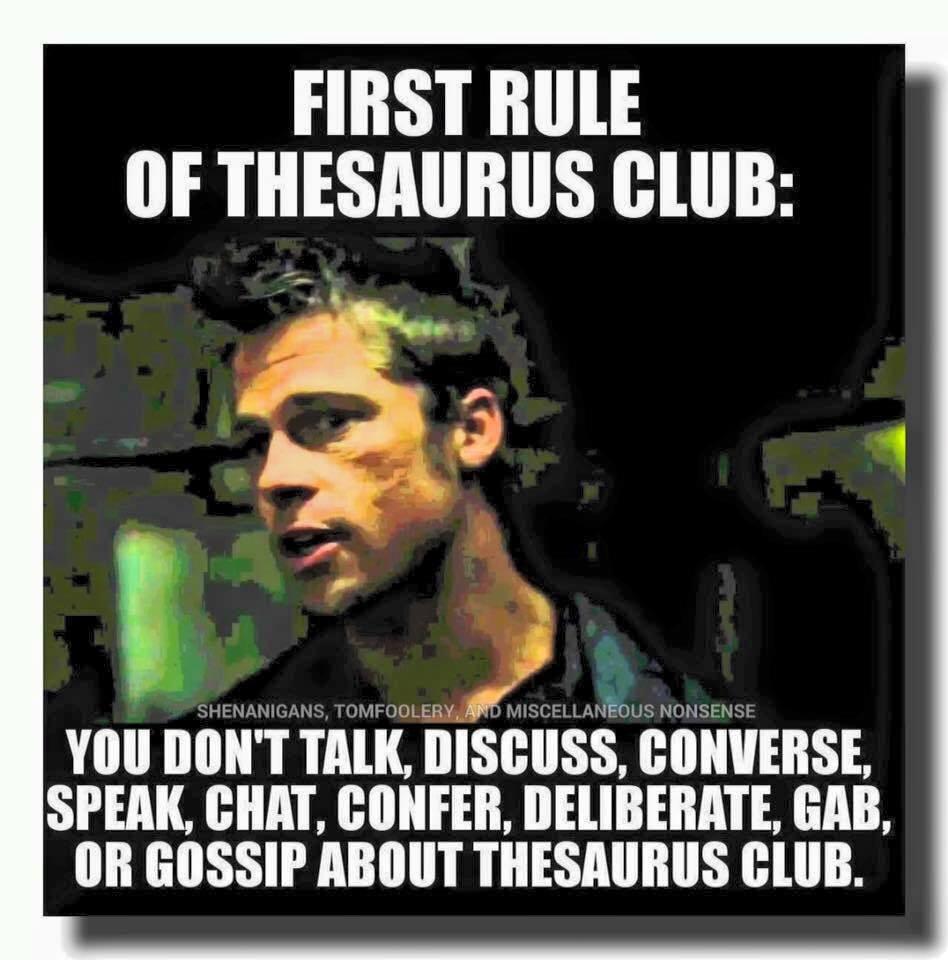 thesaurusclub.jpg